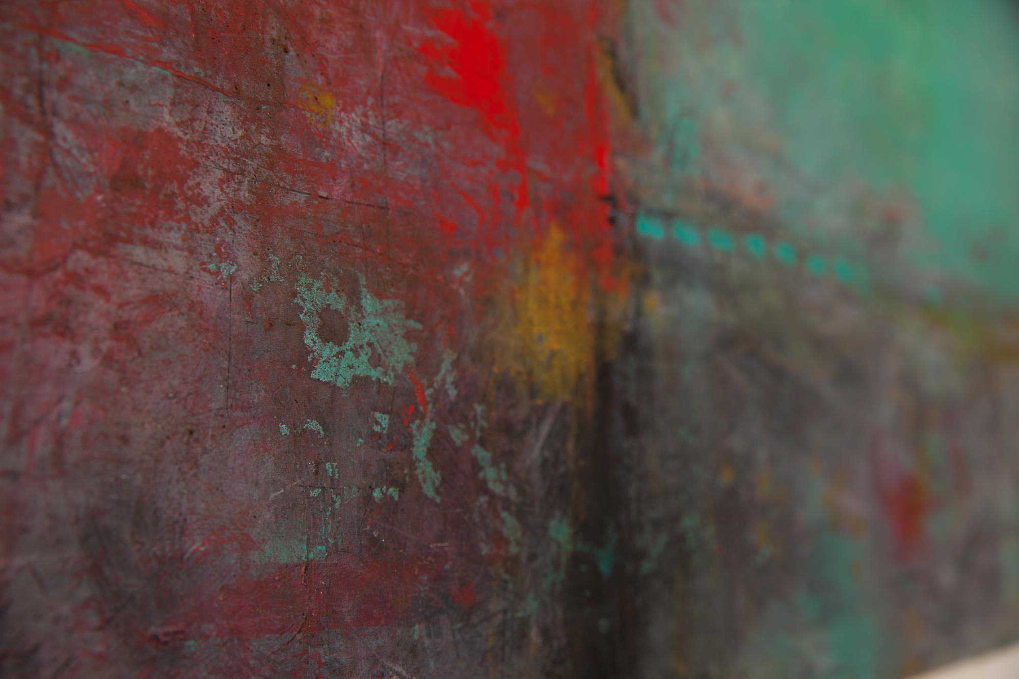 © Atelier DOL / Laure Deschandol All Rights Reserved