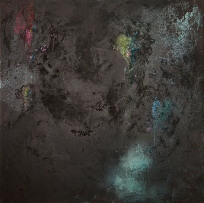 Vol de Nuit, 2013