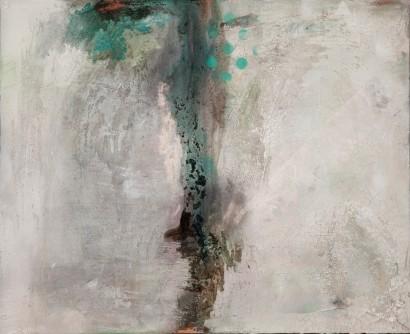 Cuir d'ange, 2015
